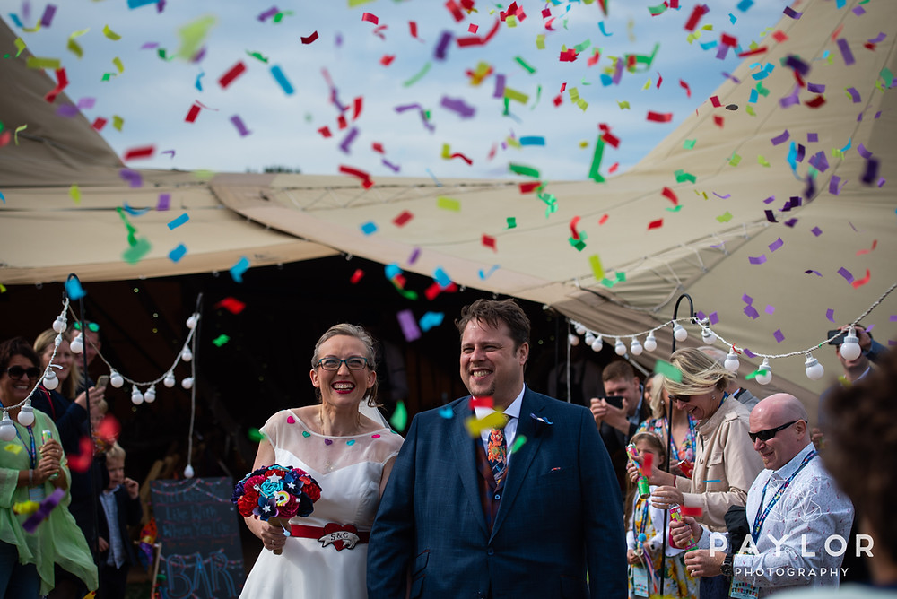 malton wedding photography
