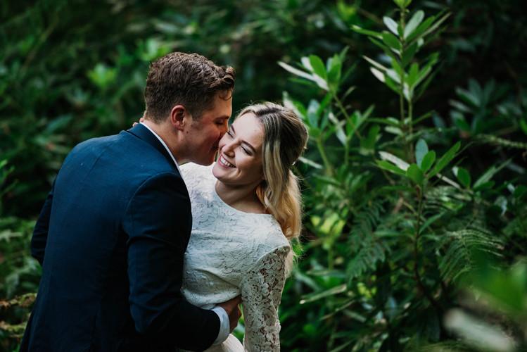 Outdoor Wedding Photos-36.jpg