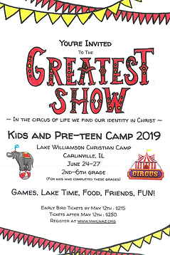 kidscamp_2019.png