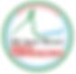 logo Parmeggiani-25.png