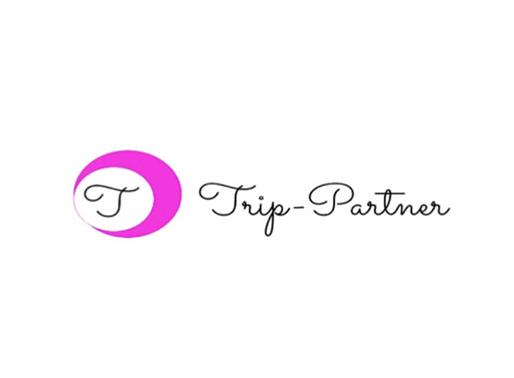 【ご紹介】Trip-Partnerと共に世界と人を知ろう