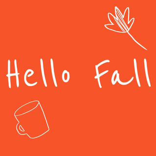 5 Places to Get Your Fall On!