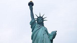 new-york-603140_960_720.jpg