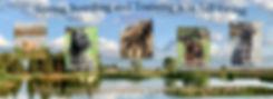 Spring Banner Website.jpg