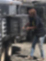 Jordan Cleaning Dog Truck.jpg