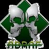 Logo_ABRAF_Transparência.png