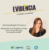 entrevista eugenia.png