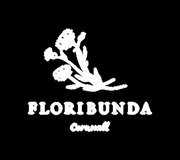 FloribundaCornwall_verticle_White_RGB.pn