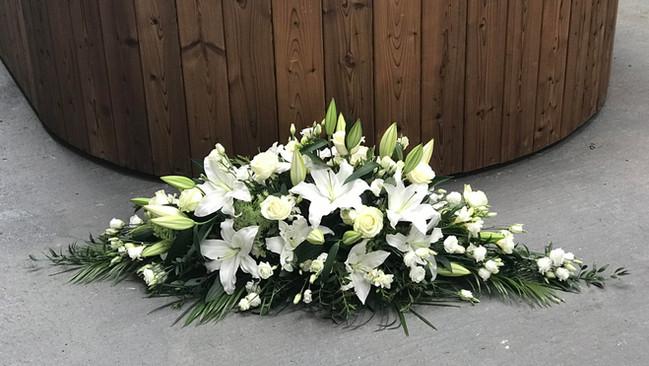 funeral_white_sml.jpg