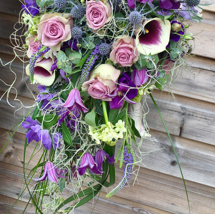 purpleweddings.jpg