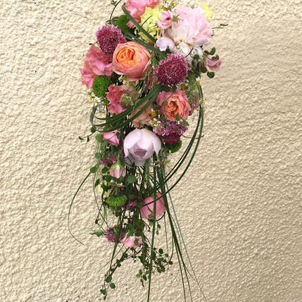 wedding1_edit.jpg