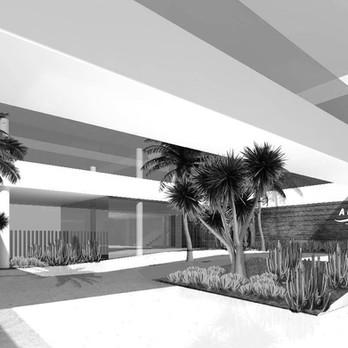 Jardinería comercial_Terminal esfinge