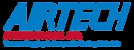 Logo_Airtech_Int_Web.png