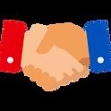 handshake copy.png