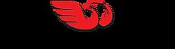 hawkeye-centered-logo-transparent.png