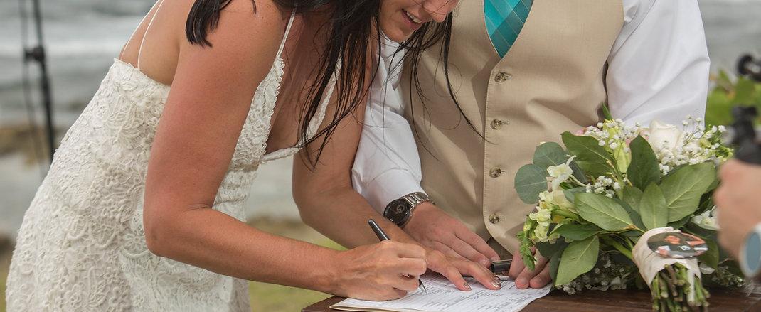 Marriage License Puerto Rico.jpg