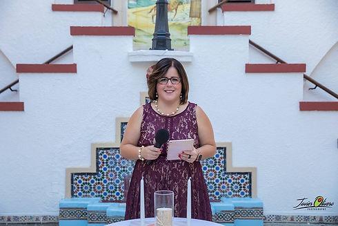 Portrait  Aida Mari Casa Espana.JPG