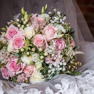 Leann's Flowers