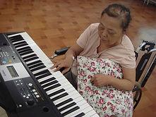 (新)2ピアノ-min.JPG