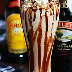 Monster Mudslide