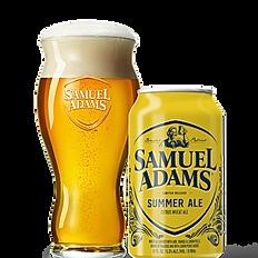 Sam Summer