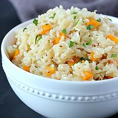 House Rice
