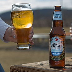 Angry Orchard Original