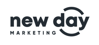logo newday web-06 (1).png