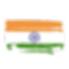 —Pngtree—india_flag_transparent_with_wat