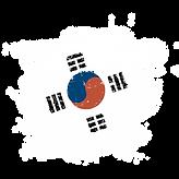 —Pngtree—original_korea_guangfu_festival