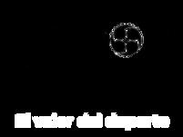 1904 logo footer 200x150.png