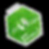 output-onlinepngtools (26).png