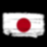 —Pngtree—japan_flag_transparent_with_wat