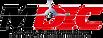 MDeC-Logo.png