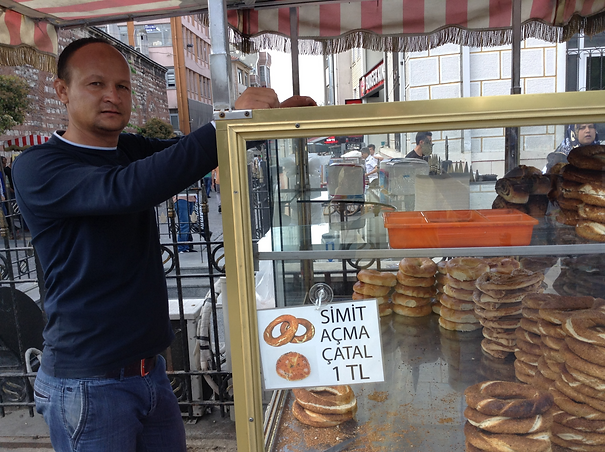 A Simit Seller and Icecream Seller.png