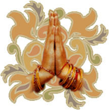 bg_hands_praying.jpg