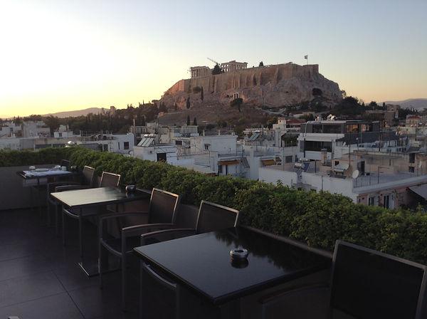 Athens 1.JPG