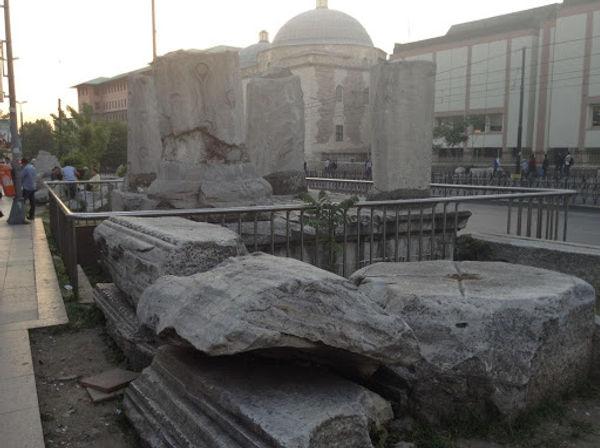 Istanbul-History Everywhere.jpg