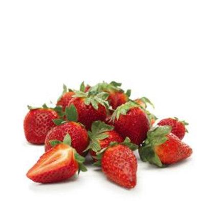 Strawberries 1 Punnet 250G