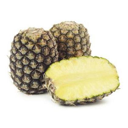 Pineapple Each