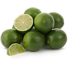 fresh+wholesale+limes