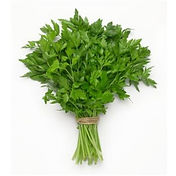 cont parsley.jpg