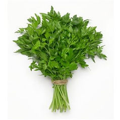 Haccp Wholesale Produce