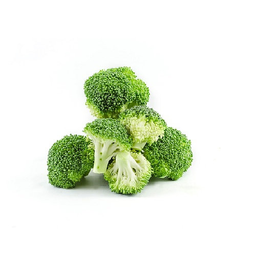 Broccoli Ready Florets 500g