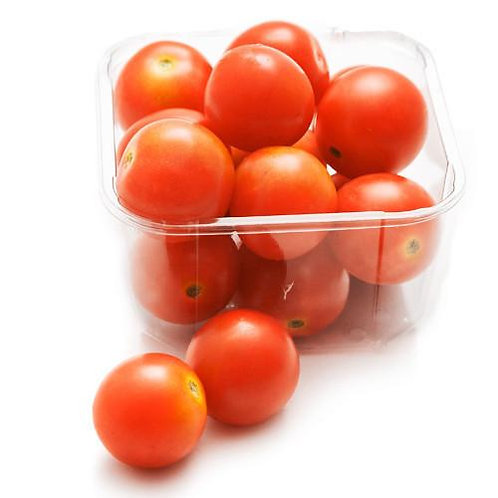 Cherry Tomato 1 Punet