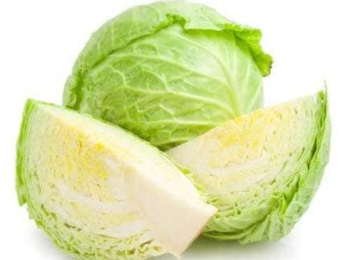 Cabbage White Quarter