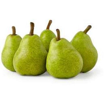 Pears Packham Med Each