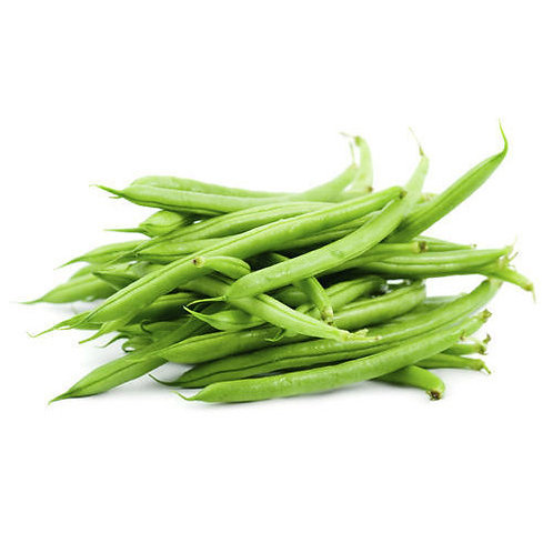 Beans Green 500gm Hand Picked