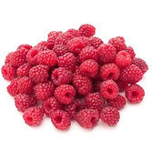 wholesale+berries+fruit