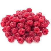 wholesale+fruit+aged+care